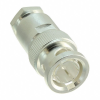 Coaxial Connectors (RF) -- A122707-ND -Image