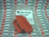 ALLEN BRADLEY 440A-A17184 ( SAFETY PULL SWITCH OPENING ) - Image