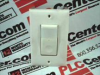 LEGRAND MCBLACC4 ( MOTION ACTIVATED SWITCH 500W MAX 120VAC ) -Image