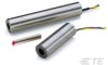 Linear Position Sensors - LVDT/LVIT -- 02560394-000 -Image