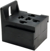 Relay Sockets -- 2449-HD-1003-ND - Image