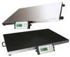 Digital Bench Large Platform Scales -- HFED-CPW-300L -Image