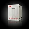 G4 Series Remote Flow Controller -- XRC 6890 G4