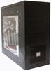 Lian Li PC-65B Case -- 15039