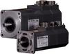 NT Series Servo Motor -- NT-207 - Image