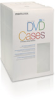 Imation Slim Optical Disc Case - 25/Pack -- 01985 - Image