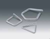 Special Steel Non-magnetizable Wire Weight 1mg, E1 -- YCW0121-00 - Image