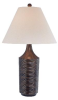 LS-21367 Lamps-Table Lamps -- 318923