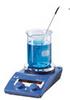 3810000 - Ika 3810000 RCT Basic IKAMAG Digital Round-Top Stirring Hot Plate, 230v -- GO-04671-23 - Image