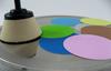 Abrasive Microfinishing Films - Image