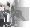MegaRAID Advanced Software Licensing