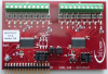 ISOFACE™ | Isolated Industrial Interface, Evaluation -- EVAL ISO1I811T