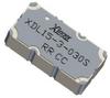 Passive Delay Unit -- XDL15-3-030S-R-Image