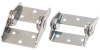 Torque/Friction Hinge -- IT-S35