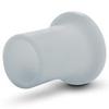 Flanged Sleeve Bearings - Inch -- BSPFLN-121620T -Image