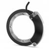 Lika Bearingless Encoder -- MRAB