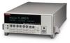 Fiber Optic Equipment -- 2520