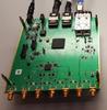 Software Defined Radio Eval Kit -- ETX117