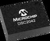 Oscillator -- DSC2042 - Image