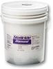 Staticide Polyurethane Dark -- 4700-SS5