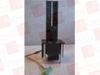 COGNEX DM100-VERL-000 ( DATAMAN 100 VERIFIER LIGHT ) -- View Larger Image