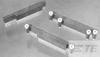 PC/104 Connectors -- 1375793-1 -Image