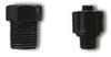 Henkel Loctite 88672 Luer-Lok Adapter Kit -- 88672 -Image