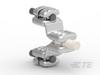 Mechanical Connectors -- 2358750-1 -Image