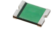 PTC Resettable Fuses -- 507-0ZCG0160FF2CTR-ND - Image