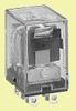 Relay Series -- Model 951-1C/2C
