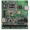 PC/104 Modem Modules for Embedded System Applications -- V92PC/104RC