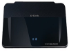 D-Link Amplifi HD Media Router 2000 DIR-827 - Wireless route -- DIR-827