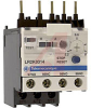RELAY, OVERLOAD, MINIATURE, CLASS 10, 5.5 TO 8 AMPS -- 70007263