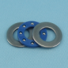 Thrust Bearings -- TBS series