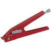 CTG708 Cable Tie Gun -- CTG708