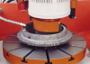 Flywheel Grinder -- SG7000