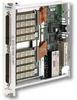 SCXI-1166 32 ch Form C Relay Module -- 776572-66