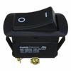 Rocker Switches -- 450-1666-ND - Image