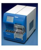 Programmable Label/Wire Marker Printer Wraptor™ Series -- 66282060702-1