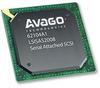 Storage I/O Controller (IOCs) -- SAS2008 I/O Controller - Image