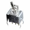 Rocker Switches -- 563-1201-ND -Image