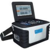 Automated Pressure Calibrator -13 to 375PSIG,1/4
