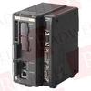KEYENCE CORP CV-X150RP ( KEYENCE CORP, CV-X150RP, CVX150RP, SENSOR IMAGE CONTROLLER, 2CAMERA INPUT, 1MONITOR INPUT ) -Image