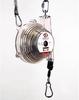 Tool Balancer -- ASB-OC - Image