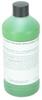 Dow SILASTIC™ RTV-4130-J Curing Agent Dark Green 400 g Bottle -- RTV-4130-J C/A 400G -Image