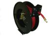 C-SERIES HEAVY DUTY HOSE REELS -- HLC500*