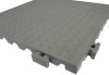 Turtle Tile Solid Top Interlocking Mats
