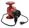 Circulator Pump,1/17HP,1 Ph,115V,0.65Amp -- 4PCE8