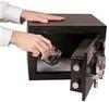 Finger Print Safes -- BIO1014