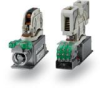 Cam Contactor for Battery Voltages -- C162 G/ 24NX